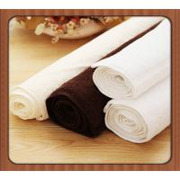 Buy cheap 100% Combed Cotton super soft and comfortable hotel towels from wholesalers