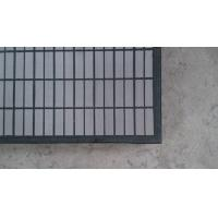 Steel And Composite Frame Shaker Screen Mesh Screen In Oilfield Mud Filtation Manufactures