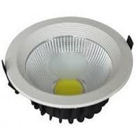 20W COB led ceiling lighting Manufactures