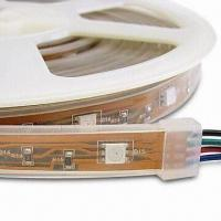 High Quality LED Module Light with 12V DC Voltage and 120° Viewing Angle Manufactures