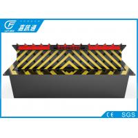 China Safety Hydraulic Security Barriers, Car Parking Space Road Block BarrierCE Marked on sale