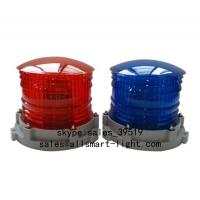 Solar dock and deck lights ASE-002 Manufactures