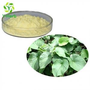 30% 50% 70% Kava Root Extract Kavalactones powder kava kava extract Manufactures
