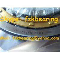 China NU238 ECM  Bearing Single Row with Steel Cage / Brass Cage / Nylon Cage on sale