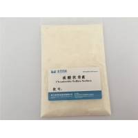 Odorless Chondroitin Sulfate Usp Manufactures