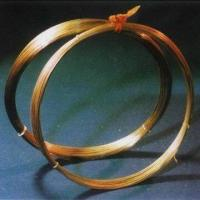 Soft Alloy Wire with High Permeability and High Saturation Magnetic Induction Manufactures