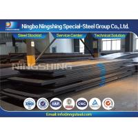 GB Q235B Flat Structural Steel Plate for Construction Industry Manufactures