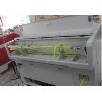 Quality 60w Co2 Laser Cutting And Engraving Machine For Acrylic And Wood Industry for sale