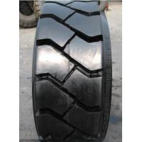 tire 1425x450-34 for underground mining service Manufactures