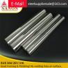 Buy cheap 2000w 1000w 500w ss cs metal sheet cnc fiber laser metal cutting machine price from wholesalers