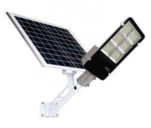 China 25w 50w 100w 150w 200w 300w IP66 Outdoor Solar LED Lights on sale