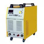 Thermal Dynamics Air Plasma Cutting Machine , Metal CUT 100 Plasma Cutter Manufactures
