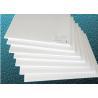 8mm Lightweight Rigid Insulation Board , Safe Polystyrene Insulation Board Manufactures