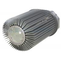 Quality 200W LED High Bay Lights 120 Degree Viewing Angle Industrial LED High Bay Lighting for sale