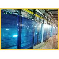 Polyethylene Residue Free Protective Film Window Glass Protective Film Manufactures