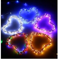 Outdoor Decorative Solar Lights With Poly Crystal / Amorphous Solar Panel Manufactures