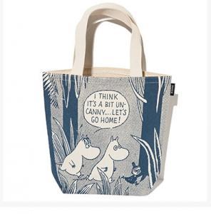 Cute Shopping Clear Plastic Bag Purse , Customized Printing PVC Beach Handbags Manufactures