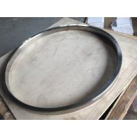 X-Mas Tree in Oil and Gas industry gaskets Manufactures