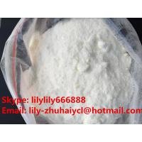 CAS 107868-30-4 Anti Estrogen Steroids Exemestane Aromasin For Muscle Building Manufactures
