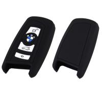Silicone Soft Silicone Rubber Key Case Cover for Vespa Enrico Piaggio GTS300 946 LX150 Motorcycle Key Case Manufactures