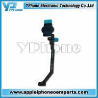 OEM Back row lines cable Replacement for IPhone 5s Manufactures