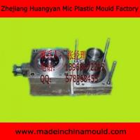 China Plastic Moulding In Mould Label(IML Mould)Service for Buckets on sale