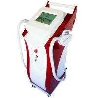 China Male Facial Elight Hair Removal Yinhe-V18 / Home Hair Removal System on sale