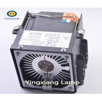Xenon LCD Projector Lamps BHL-5001 For JVC DLA-G150CL Projectors Manufactures