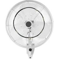 Axial flow circulation fan Manufactures
