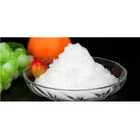 99% Calcium Nitrate Fertilizer CaNO3 / White Crystals Nitrogen Fertilizer Manufactures