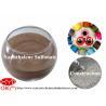 Construction Naphthalene Sulfonate Formaldehyde , naphthalene based superplasticizer PH 7-9 Manufactures