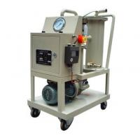 Portable Oil Filter Machine Carts Manufactures