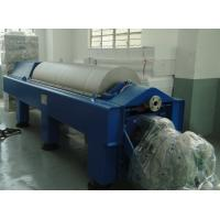 Tea leaf beverage decanter, anti –corrosion stainless steel materials juice separator Manufactures