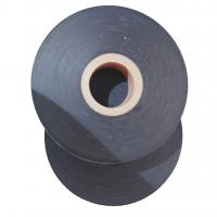 Durable Underground Pipeline Tape Pipe Protection Tape 0.50mm Thickness Manufactures