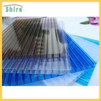PE Solvent Self Adhesive Protective Film For Plastic Board Logo Printable Manufactures