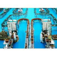 Quality Industrial Automation Systems Digital Unmanned Workshop For Intelligent for sale