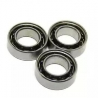 SKF NU 316 ECM/C3VL0241 cylindrical roller bearings Manufactures