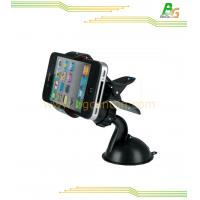 Quality Vehicle holder for Phone for car Vehicle bracket Holder in Car ZJ010 for sale