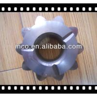 DONGFENG TRUCK SPARE PARTS,DIFFERENTIAL GEAR,2402ZHS01-345,Planetary Gear Manufactures