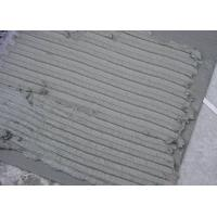 Quality Heat Proof Exterior Tile Cement Based Adhesive For Swimming Pool , High Strength for sale