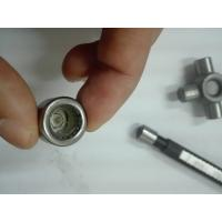 Detailed Industrial Quality Control , Bearing Product Quality Control Manufactures