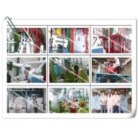 white corn milling machine Manufactures