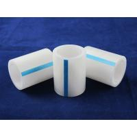 Quality Medical PE Adhesive Tape For Sensitive Skin In Hospital & Clinics for sale