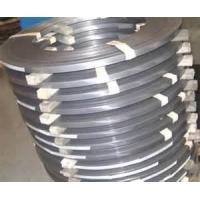 EN10130 DC02 SAE 1008 Mill edge Cold Rolled Steel Strip for industry, pipe Manufactures