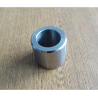 Buy cheap OEM Precision CNC Machined Metal Parts For Agricultural Machinery from wholesalers