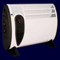 roof non-power fan Manufactures