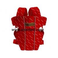 Baby Carrier,Baby Sling,Infant Harness,94003 Manufactures