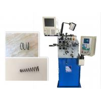High Speed Automatic Wire Forming MachineWith 550pcs / Min Production Speed Manufactures