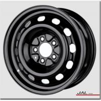 Buy cheap Snow Car Wheels, Snow Car Rims from wholesalers