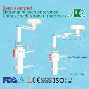 medical pendant KL-T.IIA Manufactures